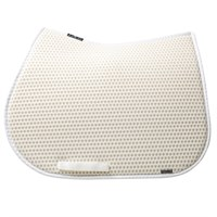 10 Techno Air Pad Allround