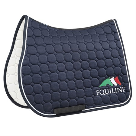 Equiline Flash - Team Collection 2020