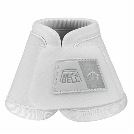 Safety-bell Light