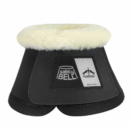 STS Safety-bell Light